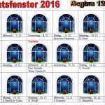 adventsfenster_2016
